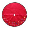 Holiday Living 48-in Christmas Tree Skirt