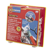 ST. NICK'S CHOICE 50-Pack Decorative Gutter-Shingle Clips