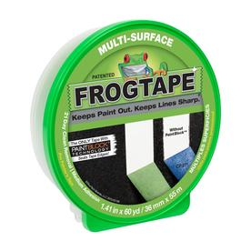 FrogTape 1.41-in Painter's Tape