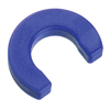 Blue Hawk 1/4-in Fitting Removal Tool