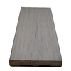 Style Selections 5/4 x 6 x 20 Fieldstone Grey Ultra-Low Maintenance Composite Decking