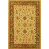 Safavieh Anatolia 5-ft x 8-ft Rectangular Beige Transitional Area Rug