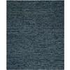 Safavieh Bohemian Dark Blue/Multi Indoor Hand-Knotted Area Rug