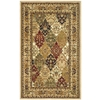 Safavieh Lyndhurst 2-ft 3-in W x 6-ft L Multicolor Runner