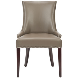 Safavieh Mercer Clay Dining Chair