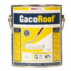 Gaco 1-Gallon Silicone Reflective Roof Coating (50-Year Limited Warranty)