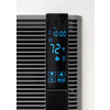 Fahrenheat 6826 BTU 240-Volt Forced Air Heater