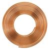 Mueller Streamline 3/8-in dia x 2-ft L Pipe Copper Pipe