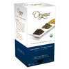Organa 18-Pack Organa English Breakfast Single-Serve Tea