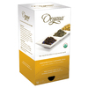 Organa 18-Pack Organa Chamomile Lemon Single-Serve Tea