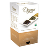 Organa 18-Pack Organa Chai Single-Serve Tea