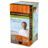 Wolfgang Puck 18-Pack Wolfgang Puck Regular Blended Single-Serve Coffee