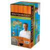Wolfgang Puck 16-Pack Wolfgang Puck Regular Blended Single-Serve Coffee