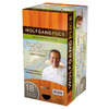 Wolfgang Puck 18-Pack Wolfgang Puck Jamaica Me Crazy Single-Serve Coffee