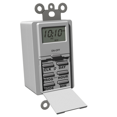 Utilitech In Wall Digital Timer 141224 Manual Getnawino33s Soup