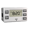 Utilitech Indoor Digital Bar Timer