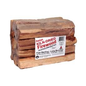 0.75-cu ft Firewood