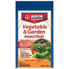 BAYER ADVANCED 64 oz Veg and Garden Dust Powder