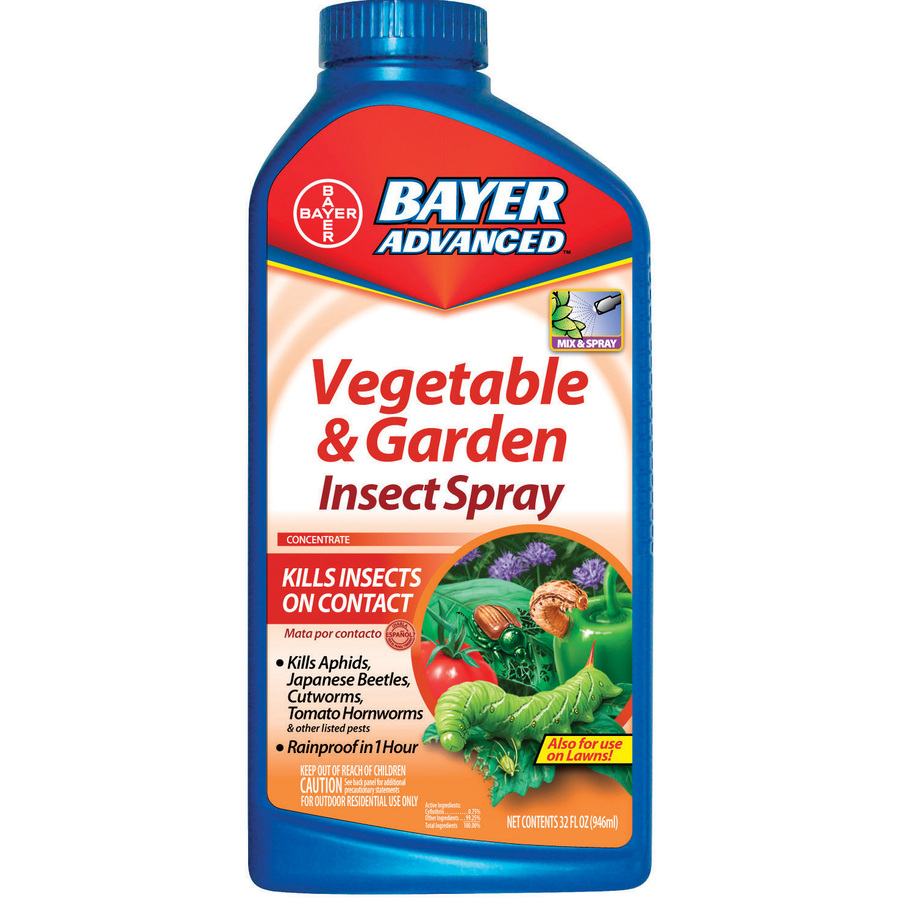 Bayer Bed Bug Killer Reviews
