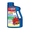 BAYER ADVANCED 1/2-Gallon Two-in-One Systemic Rose and Flower Care