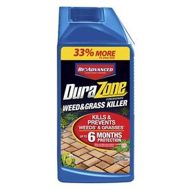 BAYER ADVANCED 24-fl oz DURAZONE Concentrate Weed & Grass