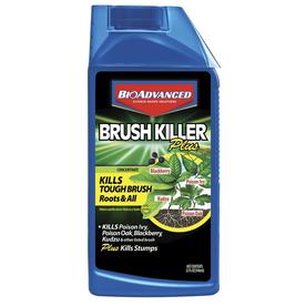 BAYER ADVANCED 32 Oz. Brush Killer Plus