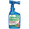 BAYER ADVANCED Natria Multi-Insect Control
