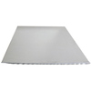 Standex ADP 16-in x 36-in Galvanized Duct