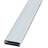 Standex ADP 1-in x 60-in Galvanized Duct