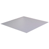 Standex ADP 24-in x 36-in Galvanized Duct