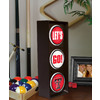 The Memory Company 16-in Texas Tech Red Raiders Light