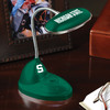 The Memory Company 11.5-in Michigan State Spartans Light