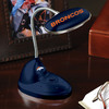 The Memory Company 11.5-in Denver Broncos Light