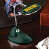 The Memory Company 11.5-in Green Bay Packers Light
