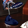 The Memory Company 11.5-in Houston Texans Light