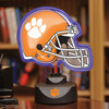 The Memory Company 12-in Clemson Tigers Light