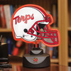 The Memory Company 12-in Maryland Terrapins Light