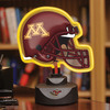 The Memory Company 12-in Minnesota Golden Gophers Light