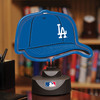 The Memory Company 12-in Los Angeles Dodgers Light