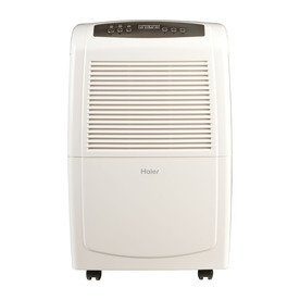 pint 2 speed dehumidifier with built in pump energy star at
