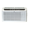 Haier 8,000-BTU 350-sq ft 115-Volt Window Air Conditioner ENERGY STAR