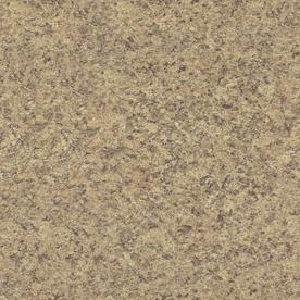 Wilsonart 60-in x 12-ft Milano Quartz Laminate Countertop Sheet