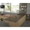 Wilsonart 48-in x 96-in Milano Amber Laminate Kitchen Countertop Sheet
