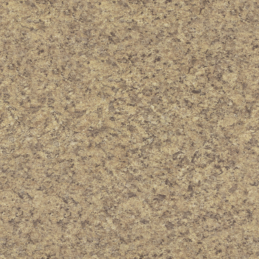 Shop Wilsonart 48 In X 96 In Milano Quartz Laminate Kitchen Countertop Sheet At
