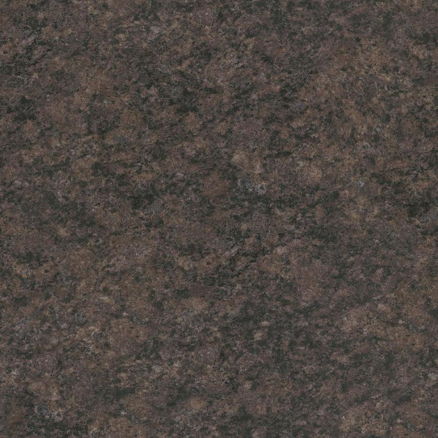 Pin wilsonart intl hd laminate countertops 2007 0 on pinterest for Wilsonart laminate