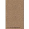 Wilsonart 60-in x 144-in Sedona Trail Laminate Kitchen Countertop Sheet