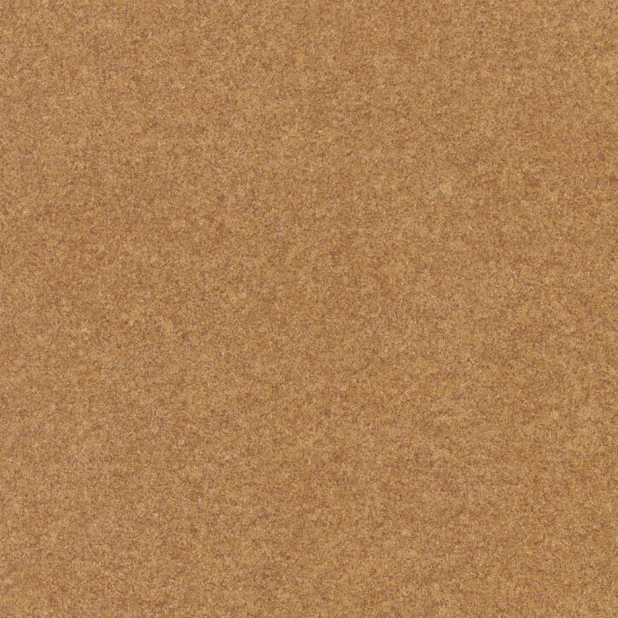 What Are Laminate Countertop Sheets Home Improvement