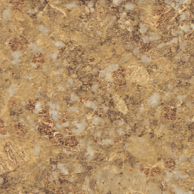Shop Wilsonart 60 In X 12 Ft Jeweled Coral Laminate