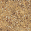 Wilsonart 48-in x 96-in Jeweled Coral Laminate Kitchen Countertop Sheet