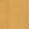 Wilsonart 48-in x 8-ft Monticello Maple Laminate Countertop Sheet